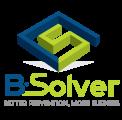 03-logo-transparente